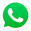 Whatsapp Wiring