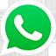 Whatsapp Wiring
